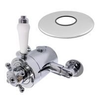Shower Mixing Valve Related Keywords - Shower Mixing Valve ...